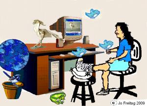 twittercomp02