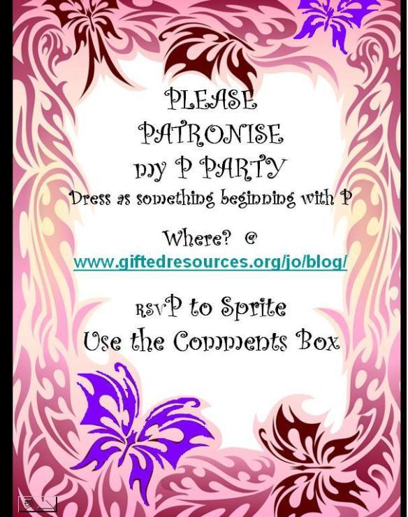 invitation02