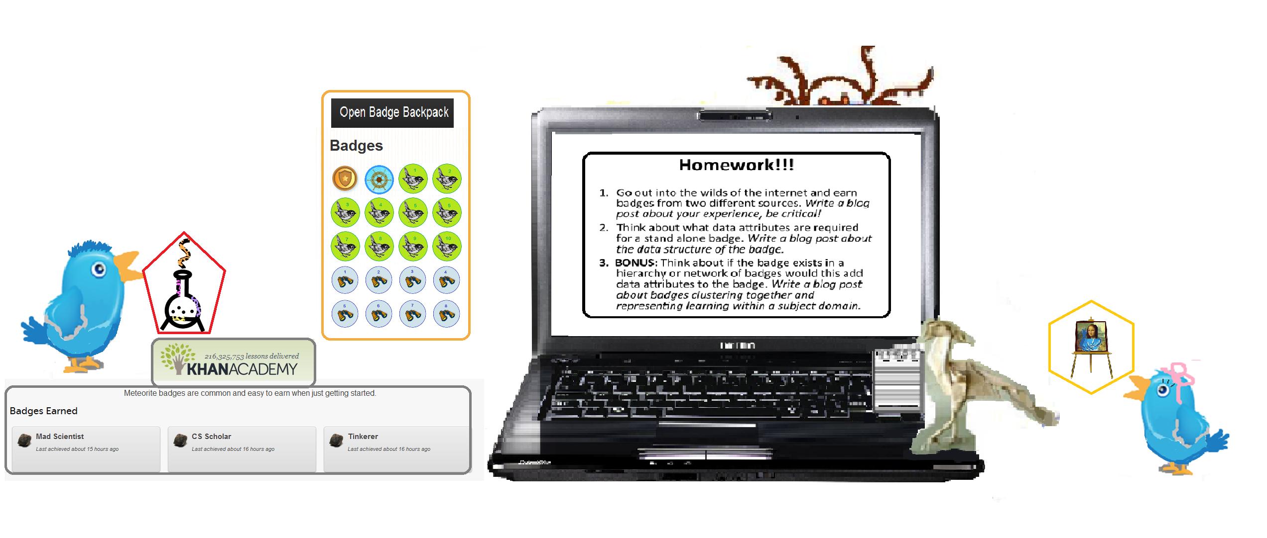 Church homework help programs