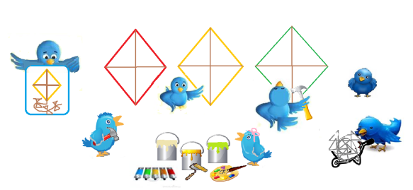 kites02