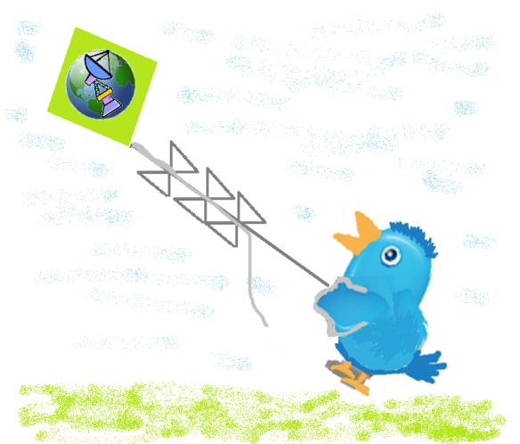 kites09
