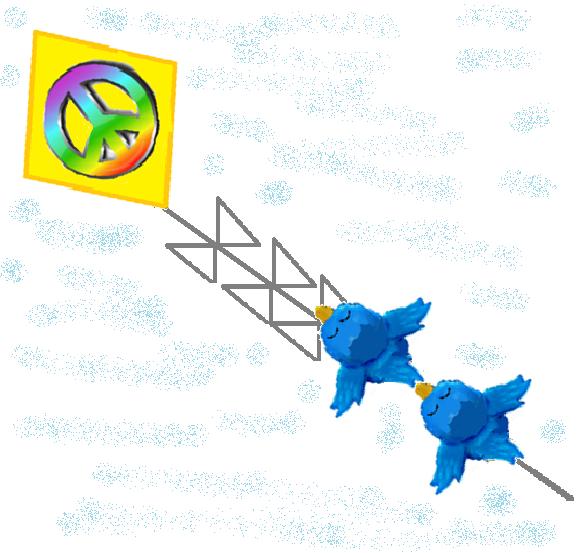 kites10