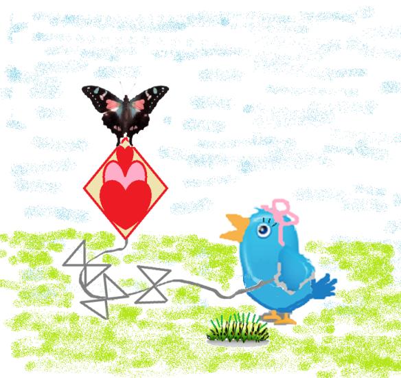 kites12