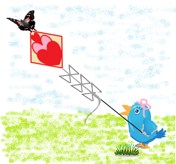 kites14