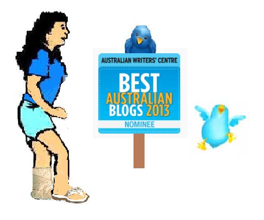 bestblogs1301