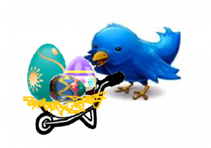 egghunt01