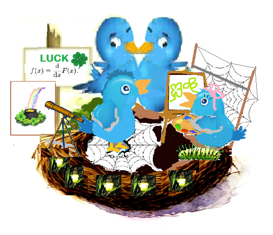 lucklessons01