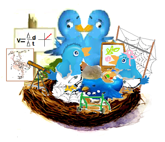 tweetfamily