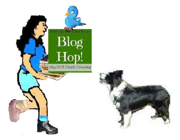 ghfbloghop02b