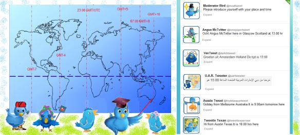 worldmap02