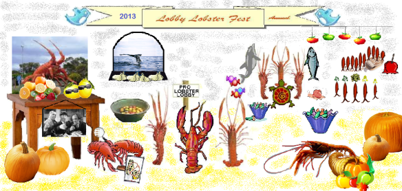 lobsterfest2013