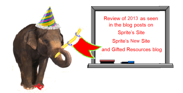 reviewblogs2013