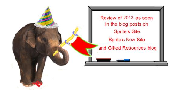 reviewblogs2013