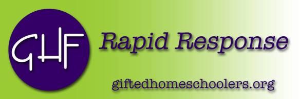 rapidresponsebutton