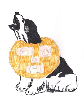 halloweendogs03