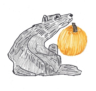 halloweendogs04