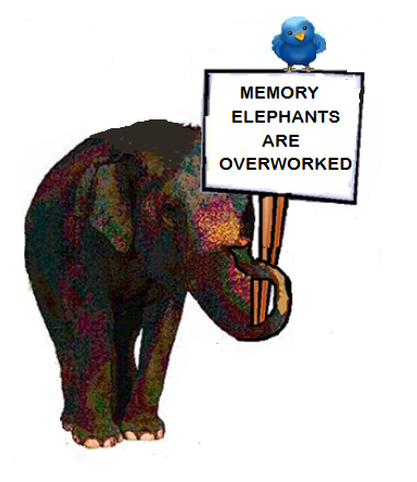 elephantoverworked