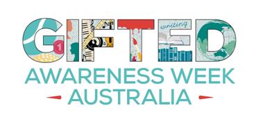 giftedawarenessweek