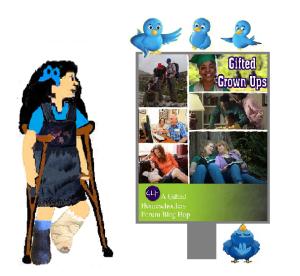 bloghopsign02